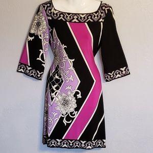 Donna Morgan dress size 10